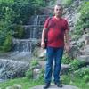 sergej, 35, г.Белая Церковь