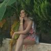 Катерина, 38, г.Саратов