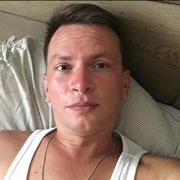 Алексей 33 Ялта