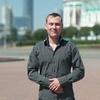 Никита, 27, г.Березовский