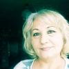 Жанна, 59, г.Кривой Рог