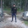 Антон, 22, г.Брянск