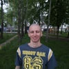 Игорь Даценко, 35, г.Борисполь