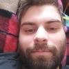 Кирилл, 23, г.Великие Луки