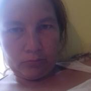 Марина, 30, г.Астана