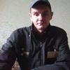 Тимур, 37, г.Бендеры