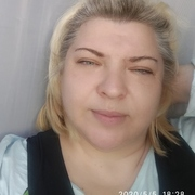 Александра, 42, г.Южно-Курильск