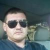 Александр, 36, Нікополь