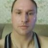 Александр, 38, г.Смоленск