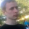 Ландсталкер, 35, г.Шлиссельбург