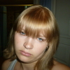 Milahka, 28, г.Лиман