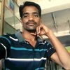 Ramesh, 29, г.Дели