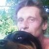Игорь, 49, Дніпро́
