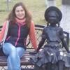 Мария, 41, г.Тюмень