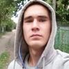 Игорек, 22, Київ