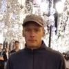Сергей, 33, г.Речица