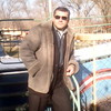 ОДИНОК И ОПАСЕН, 43, г.Ставрополь
