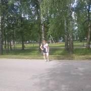Татьяна Лавренова, 20, г.Псков