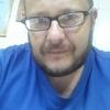 Евгений, 39, г.Актау (Шевченко)
