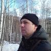 Серж, 37, г.Хабаровск