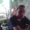Анатолий, 33, г.Ахтырский