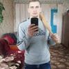 Саша, 22, г.Сокиряны