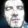 Арсентий, 36, г.Белорецк