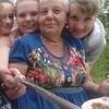Вера, 67, г.Сочи