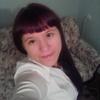 Ирина Васильевна, 26, г.Пудож