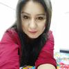 Бахыт, 26, г.Астана