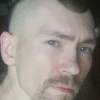Tenevoi, 30, г.Майкоп