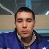Аскар, 31, г.Рудный