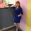 Татьяна, 46, г.Казань