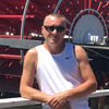 Егор, 35, г.Сан-Франциско