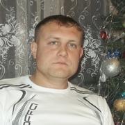 Андрей 35 Иваново