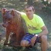 Алёксандр, 28, Ромни