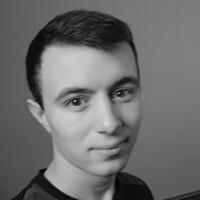 Даниил, 24 года, Рыбы, Мурманск