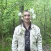 Евгений, 40, г.Новочебоксарск
