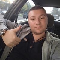 Назар, 32 роки, Лев, Львів