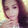 Natasha, 31, г.Трускавец