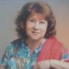 Татьяна Афанасьева(Гл, 65, г.Владимир