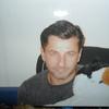 Anatoli, 56, г.Барановичи