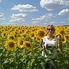 Елена, 45, г.Саранск