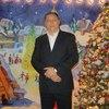 Алексей, 40, г.Некрасовка