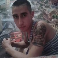 Равиль, 32 года, Рыбы, Челябинск