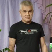 Владимир 42
