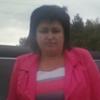 Елена, 41, г.Старобешево