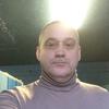 Иван, 48, г.Кемерово
