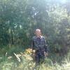 Александр, 37, г.Купино