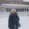 Наталья, 50, г.Можга